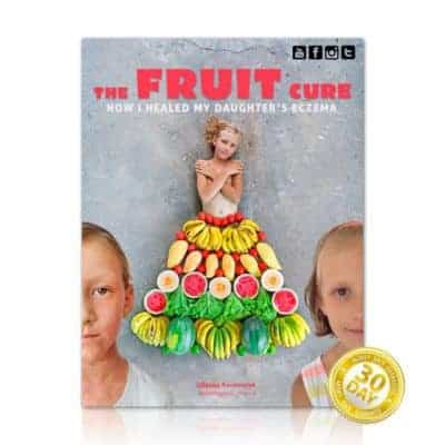 The Fruit Cure