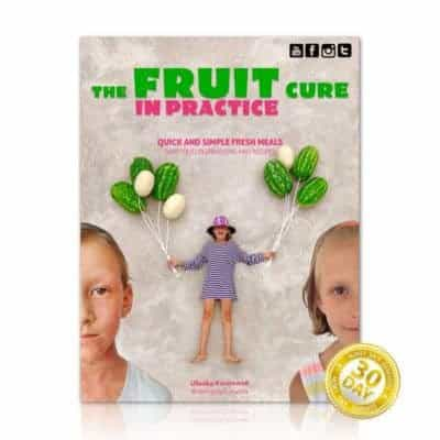 The Fruit Cure IN PRACTICE