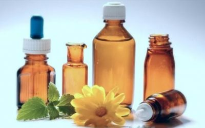 Top+5+reasons+to+use+homeopathy